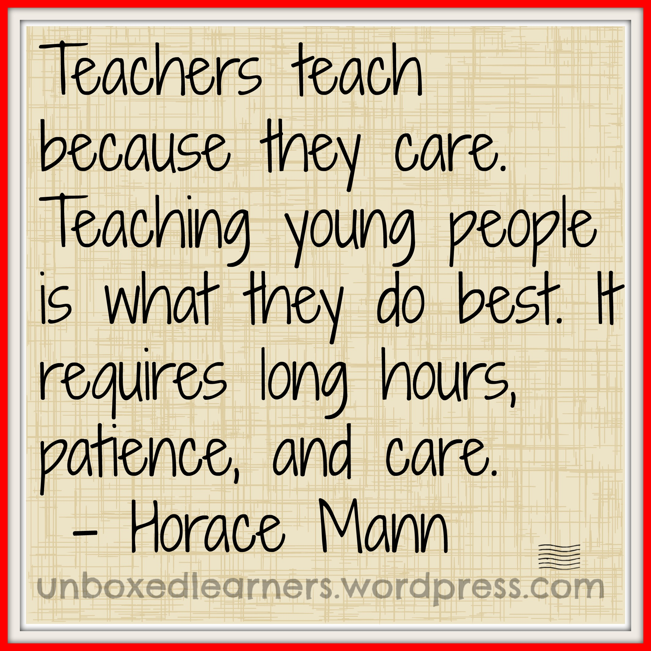 Teaching Quotes Teacher Quotes  Unboxedlearners